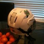 helmetD1-150x150