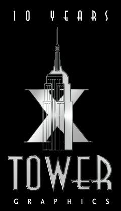 LOGO Tower
